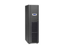 Eaton 9390IT Double-conversion (Online) 40000VA Tower Black uninterruptible power supply (UPS)