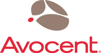 Avocent ACS-V6000-0004 network management software