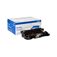 Brother DR-3300 30000pagina's printer drum