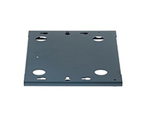 Cisco ASA5505-WALL-MNT= mounting kit