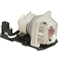 Ricoh 308883 projection lamp