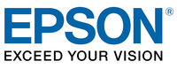 Epson 3 Year CoverPlus Pack 40 C
