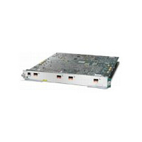 Cisco 7600 ES+ Gigabit Ethernet network switch module