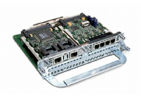 Cisco NM-HD-1V-RF voice network module