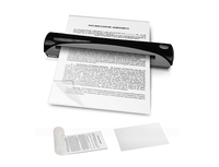 Ambir Technology SA402-DS scanner accessory