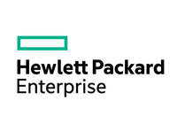 Hewlett Packard Enterprise 5y ProCare