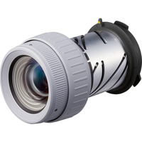 Ricoh 308934 PJ X6180N Projection Lense