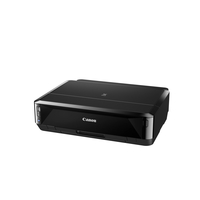 Canon PIXMA iP7250 Jet d'encre 9600 x 2400DPI Wifi imprimante photo