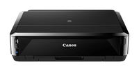 Canon PIXMA iP7250 Inkjet 9600 x 2400DPI Wi-Fi photo printer
