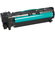 Ricoh 407057 16000pages laser toner & cartridge