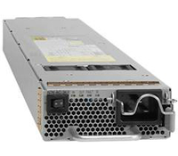 Cisco N7K-AC-3KW= Power supply switch component