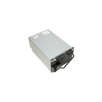 Cisco PWR-C45-1400AC-RF 1400W Black, Grey power supply unit