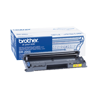 Brother DR-2005 12000pagina's printer drum