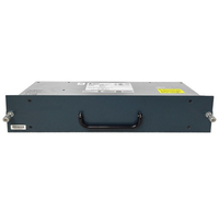 Cisco PWR-1400-AC Power supply switch component