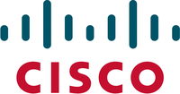 Cisco ACS 1121