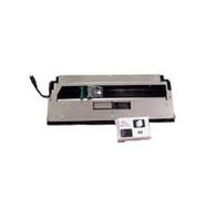 Kodak 1324391 scanner accessory