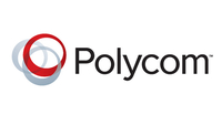 Polycom Business Environment, 1U 1license(s)