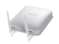 Buffalo WAPS-APG600H Power over Ethernet (PoE) White WLAN access point