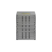 Cisco ASR1013 Grey network equipment chassis