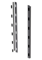Eaton ETN-ACCGROM Cable management panel rack accessory