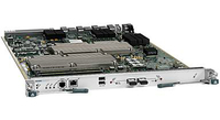 Cisco N7K-SUP2E= 10, 100, 1000Mbit/s gateways/controller