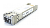 Cisco SFP-10G-ER-RF Fiber optic 1550nm 10000Mbit/s SFP+ network transceiver module