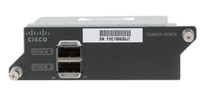 Cisco FlexStack-Plus network switch module