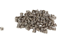 Supermicro MCP-410-00005-0N 100pcs Screw kit screw & bolt
