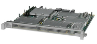Cisco ASR1000-ESP100= network interface processor