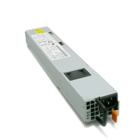 Cisco N55-PAC-1100W-B Power supply switch component