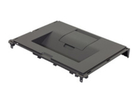 Lexmark 40X8055 Laser/LED printer Cover printer/scanner spare part