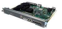 Cisco WS-X45-SUP8-E= network switch module
