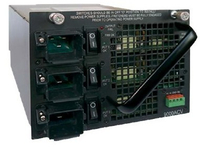 Cisco PWR-C45-9000ACV= Power supply switch component