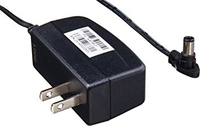 Cisco CP-3905-PWR-NA= Indoor Black power adapter & inverter