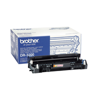 Brother DR-3200 25000pages tambour d'imprimante
