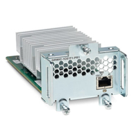 Cisco GRWIC-1CE1T1-PRI network switch module