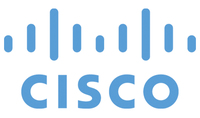 Cisco Shelf Controller