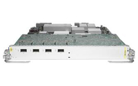 Cisco A9K-4T-L network switch module