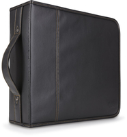 Case Logic KSW-208 Black