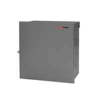 CyberPower CS150U48V3 Grey uninterruptible power supply (UPS)