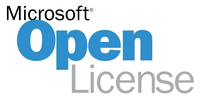 Microsoft 5HK 1license(s) License Dutch