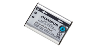 Olympus LI-60B Lithium-Ion 680mAh 3.7V rechargeable battery