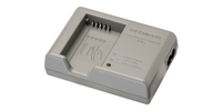 Olympus BCN-1 Indoor battery charger Grey