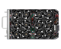 Cisco A903-FAN= Grey hardware cooling accessory