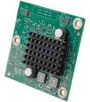 Cisco PVDM4-64 voice network module