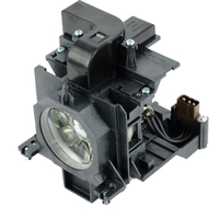 eReplacements POA-LMP136-ER projection lamp