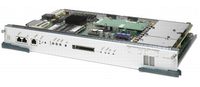 Cisco ESR-PRE4-RF Fast Ethernet network switch module