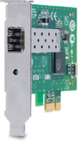 Allied Telesis AT-2911SFP-901 Internal Fiber 1000Mbit/s networking card