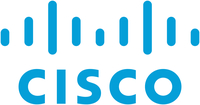 Cisco L-ASA5515AWI1Y= software license/upgrade