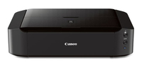 Canon iP8720 inkjet printer